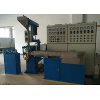 Quality High Performance PE Plastic Cable Production Line With Main Control Cabinet wholesale