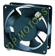 Quality EC Fan-Cooling Fan with EC Motor 8038 wholesale