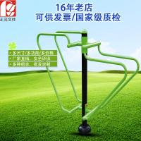 Quality Outdoor Playground Exercise Equipment For Adults 185 * 60 * 165 Cm wholesale