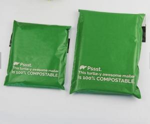 Quality Padded Bubble Mailing Bags Co ex Tear Resistant Poly Mailer Self Adhesive Bag, Plastic Express Courier Bag /Poly Mailer wholesale