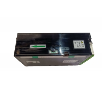 Quality GRG Banking Recycling Cassette CRM9250 H68N CRM9250-RC-001 YT4.029.061 wholesale