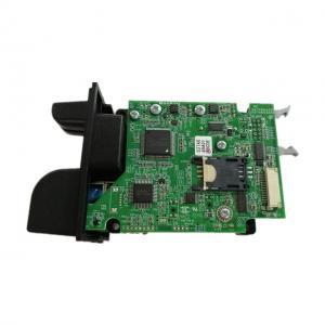 Quality ATM Machine Sankyo DIP Card Reader ICM300-3R1372 IFM300-0200 wholesale