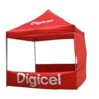 Quality Outside promotion Tent wholesale