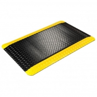 Quality Synthetic Rubber ESD Mat wholesale