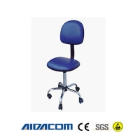 Quality 109 Ohm ESD Chairs wholesale