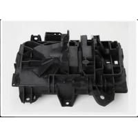 Quality High Precision Pp Injection Molding Plastic Moulded Components For Automobile wholesale