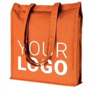 Quality Handle promotional plain white cotton tote bag with custom logo cotton fabric bag,Hot Custom Logo Printed Cotton Canvas wholesale