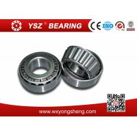 Quality Four Rows Double Row Tapered Roller Bearing wholesale