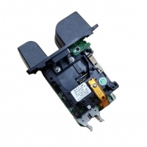 Quality Sankyo ICM300-3R1372 IFM300-0200 GRG H22N EMV Card Reader Bezel Triton ATM wholesale