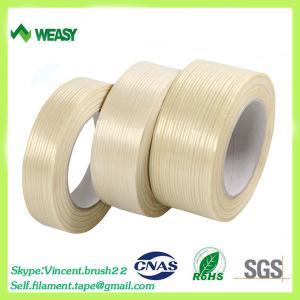 Quality Premium Grade Filament Tape wholesale