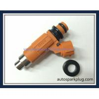 Quality Fuel Injector for Marine YAMAHA Outboard Mitsubishi 115HP Cdh210 wholesale