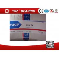 Quality SKF Brass Cage 29492EM Spherical Roller Thrust Bearing For Coal Mining Industry wholesale