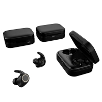 Quality Wireless Touch Control Bluetooth Headphones wholesale