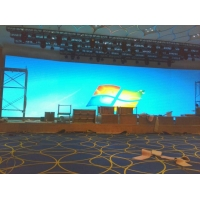 Quality High quality P4 P4.81 P5 P6 P8 P10 P12 P12.5 P13.33 P16 outdoor full color led screens for advertising wholesale