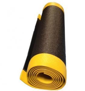 Quality EP1008A ESD anti fatigue Cleanroom anti-slip floor anti-fatigue mat wholesale