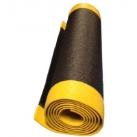 Buy cheap EP1008A ESD anti fatigue Cleanroom anti-slip floor anti-fatigue mat from wholesalers