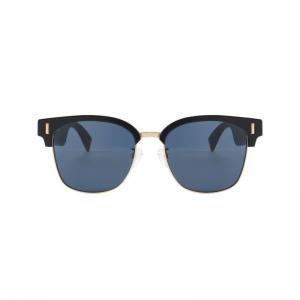 Quality 110mAh Smart Eyewear wholesale