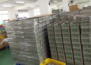 Quality ATM PARTS 445-0689215 NCR S1 Currency Cassette 445-0623567 445-0655158 445-0761336 Cash Box wholesale