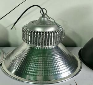 Quality Wide Beam Angle LED Warehouse Lighting High Bay 100W 150W 200W 250W Power wholesale