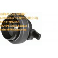 Quality New Chinese truck parts SACHS Dongfeng clutch Release Bearing 3151000157 3151 000 157 wholesale
