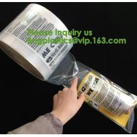Quality vci anti-rust bags for auto parts,Anti Static VCI Antirust Bag For Automobile Parts,Parts/motor/auto Spare Parts/small I wholesale