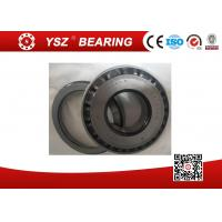 Quality 7212 30212 Single Row Tapered Roller Bearings wholesale