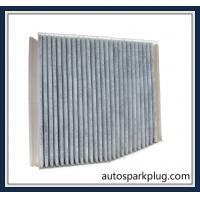 Buy cheap Cabin Filter a 2468300018 2468300118 246 830 00 18 A246830118 for Mercedes Benz from wholesalers