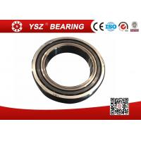 Quality NSK High Precision High Speed Angular Contact Ball Bearing Gcr15 7016C 80*125*22 mm wholesale