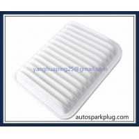 Quality OEM Genuine Quality Best Price Car Air Eco Filter OE: Mr968274 for Mitsubishi Outlander Grandis wholesale