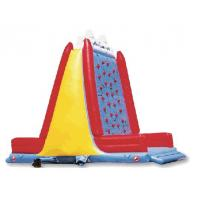 Quality Inflatable climbing wholesale