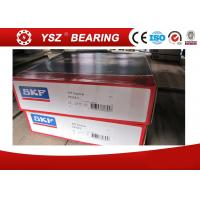 Quality 63HRC Steel Cage SKF 29328 E Thrust Roller Bearing wholesale