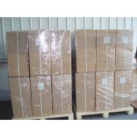 Quality BOPP/BOPET/BOPA Thermal Film (glossy and matte lamination) wholesale