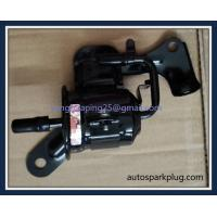 Quality 23300-50150, 23300-30310, 23300-30410, 23300-50140 Petrol Filter for Toyota wholesale