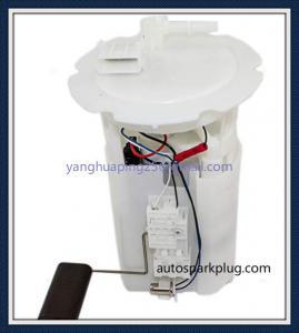 Quality Fuel Pump Assembly for Nissann Sentra 1.8L 2.5L 17040ZG50C 17040-ZG50C wholesale