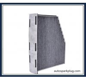 Quality Spare Parts 1k1819653b 1k0 081 9644 1k1 819 635 1k1 819 635A Cabin Filter for Audi wholesale