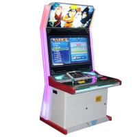 Quality High Performance Street Fighter Game Cabinet Pandora Box 4  2 Players wholesale