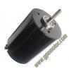 Buy cheap Slottless Brushless DC Motor 3073 24V 19W 5000RPM from wholesalers