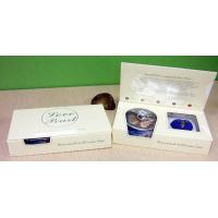 Quality Love Pearl Gift set Love Pearl-LP8002-perfect gifts for mother's day LP8002 wholesale