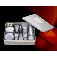 Buy cheap Curative improving series(professional for dry, perm, dye and bleaching hair) from wholesalers