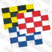 Quality CheckeredFlags wholesale