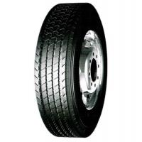 Quality TRUCK AND BUS RADIAL TYRE wholesale