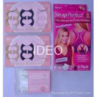 Quality bra clips - AS SEEN ON TV PRODUCTS - Product Catalog - Coming Electrical Industry Co Ltd wholesale