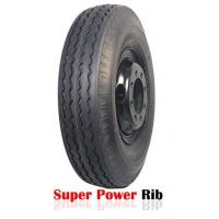 Quality Truck / Bus Tyre more details... THE EXTRA MILEAGE ALL POSITION BUS HIGHWAY TYRE & FRONT WHEEL POSITION ON TRUCKS wholesale