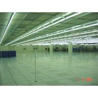 Quality Prized Projects LCMr wholesale
