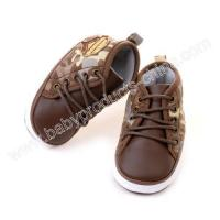 Quality PU Baby Shoes Model:RE0165 wholesale