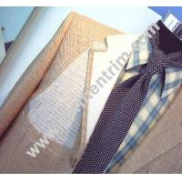 Quality Made-up Interlining wholesale