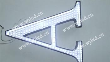 Cheap Engineering Examples Lintel word for sale