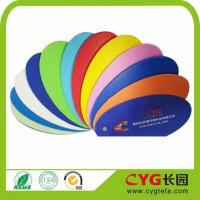 Quality High Temperature Resistant Closed Cell XPE Foam wholesale
