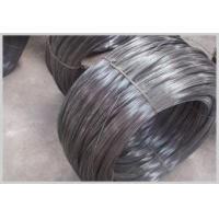 Quality Wire Series Black Wire wholesale