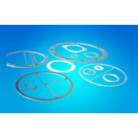 Quality Winding sealed metal products wholesale